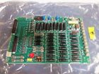 ds3800npse1b1b circuit board